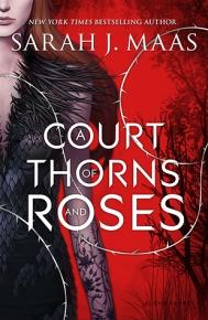 thornroses