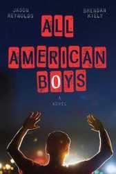 americanboys