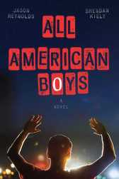 americanboys