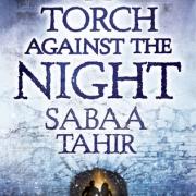 torchnight