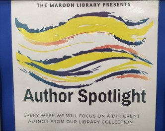 author.spotlight